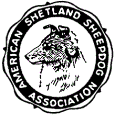 American Shetland Sheepdog Association